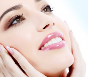Cosmetic-Treatments-Content-01-456x400