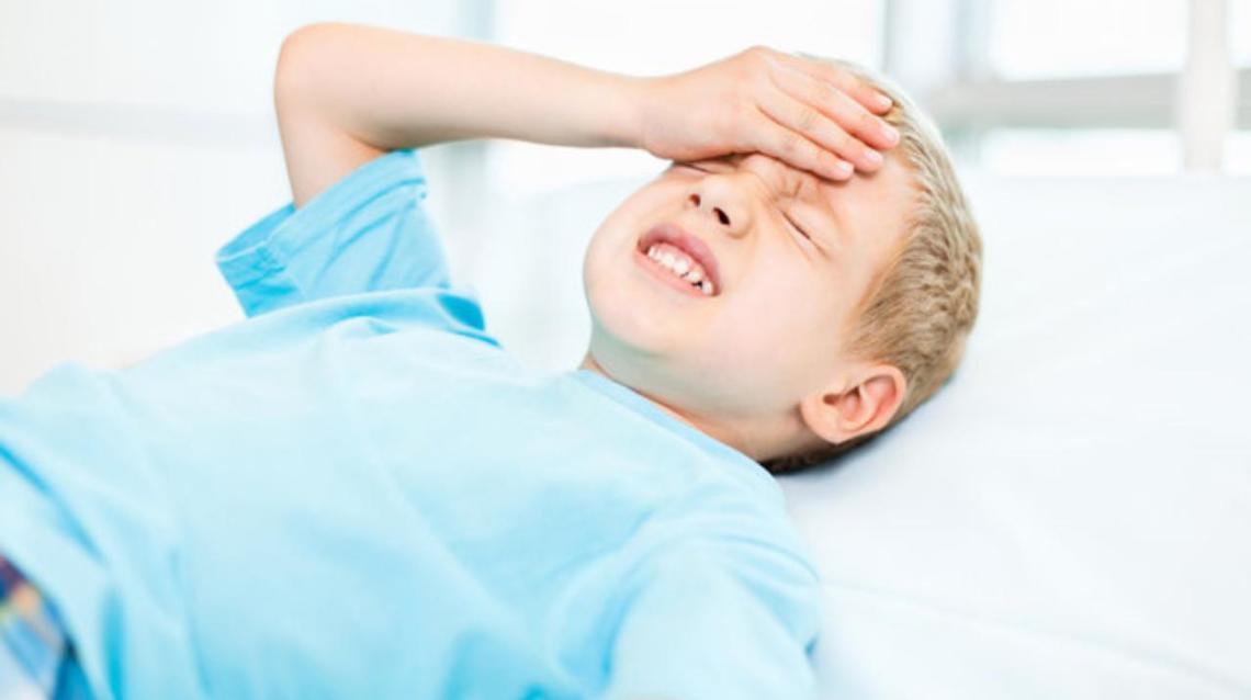 5 Myths About Dental Treatments